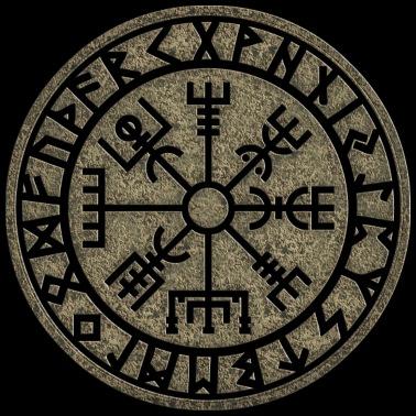 thor marteau mjolnir avec des runes t shirt premium homme. Black Bedroom Furniture Sets. Home Design Ideas