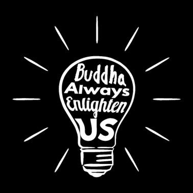 buddha eyes m nner premium t shirt spreadshirt. Black Bedroom Furniture Sets. Home Design Ideas