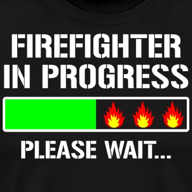 Dinge, die man bei der Datierung eines Feuerwehrmannes wissen muss