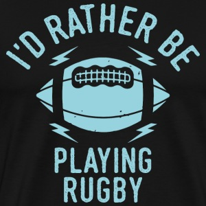 Cool Funny Rugby Team Sayings Men Gift Idea