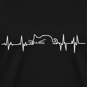 Cat - Pet - Heartbeat - Cat - HeartbeatKat