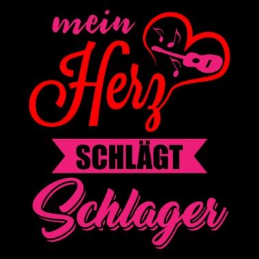 Schlager es mi vida Schlager Queen 566d67f397d