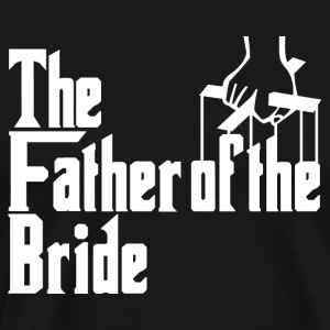 The Father of the bride. Gifts for Stag Party.SALE