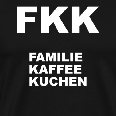 Fotos fkk family Infamous Erotic