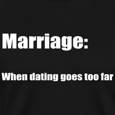 Minor dating lakeja Illinoisissa