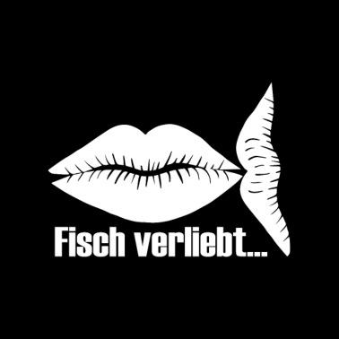 Angler Fischer Geschenke Angeln Fischen Angelsport Samsung Case elastisch WeißSchwarz