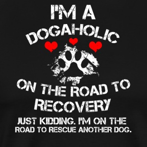Dog lovers funny sayings