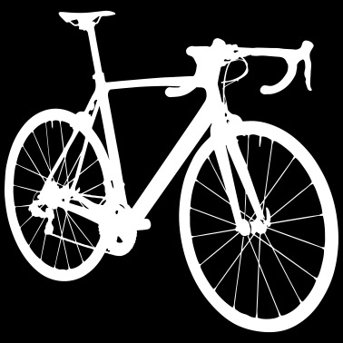 Rennrad Motiv Als Geschenk Fur Fahrradfahrer Manner Premium T Shirt