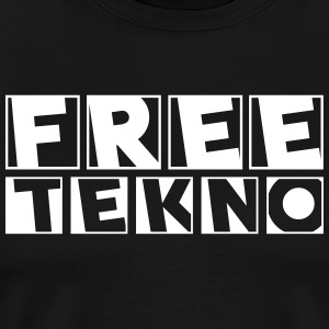 freetekno