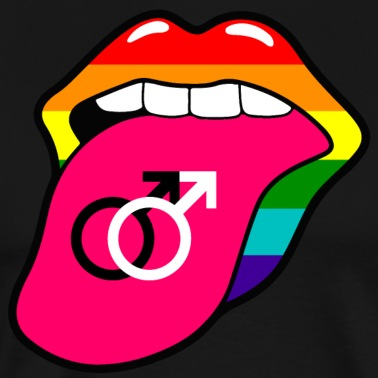 lesbisk trekant video