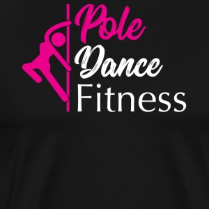 Pole Dance Pole Fitness Cadeau