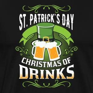 St. Patrick's Day Irish Festival Beer Holiday Gift