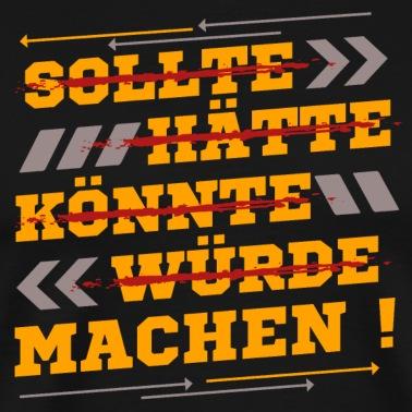 Chris Christian Name Wort Buchstaben Manner Premium T Shirt Schwarz