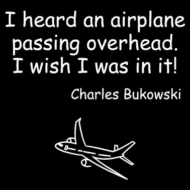 Zitat Bukowski The 15 Best Charles Bukowski Quotes 2019 10 29
