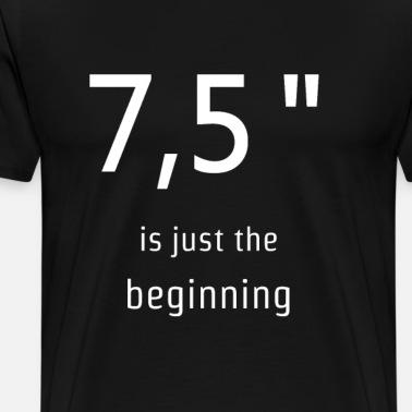 Koszulka randkowa
