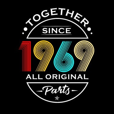 50.Geburtstag - 50er Zone Männer Premium T-Shirt | Spreadshirt