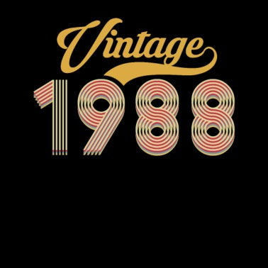 de5ccf71064 30 jaar 30e verjaardag Mannen Premium T-shirt - zwart