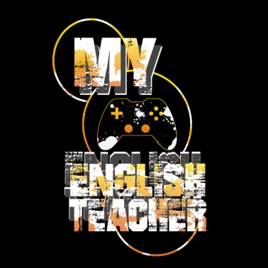 Spiele Zocken Englisch