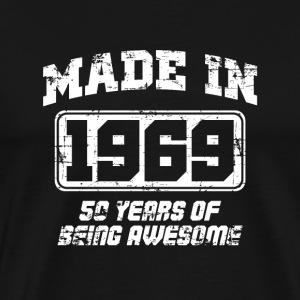 Née 1979 millésime 40 ans cadeau d anniversaire Sac en tissu ... 4ca40769d79