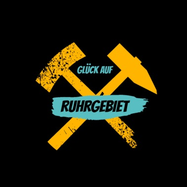 Ruhrgebiet single party