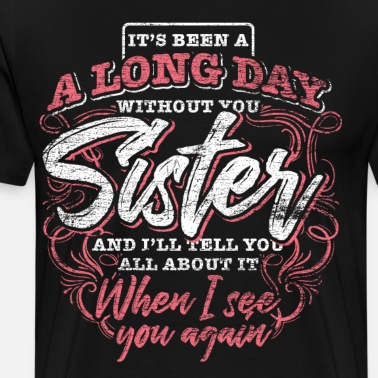 broers en zussen blowjob