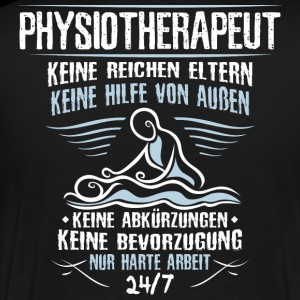 Physiotherapist / Physiotherapy / Physio / Gift