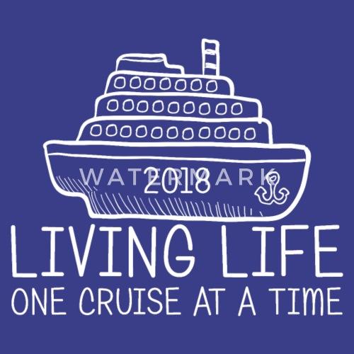 cruise 2018 nautisch boot coole geschenke f r die crew von secretgallery spreadshirt. Black Bedroom Furniture Sets. Home Design Ideas