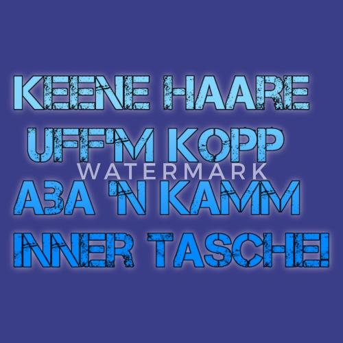 berliner dialekt sprüche Berliner Redewendungen Sprüche   Dialekt   Männer Premium T Shirt  berliner dialekt sprüche