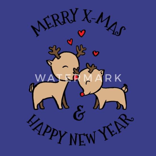 Joyeux Noel Et Nouvel An.L Elan De Joyeux Noel Nouvel An Nouvel An T Shirt Premium
