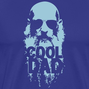 COOL DAD! - T-shirt Premium Homme