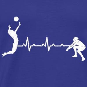 Suchbegriff 39 volleyball 39 geschenke online bestellen spreadshirt - Volleyball geschenke ...