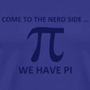 come_to_the_nerd_side