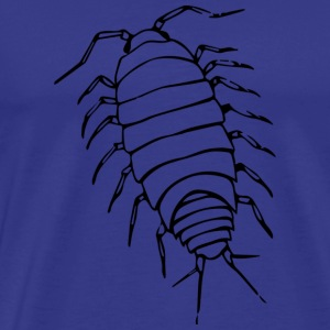 cockroach - Men's Premium T-Shirt