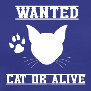 Recherché Chat or Alive - Cat Shirt HATRIK CONCEPTION - T-shirt Premium Homme