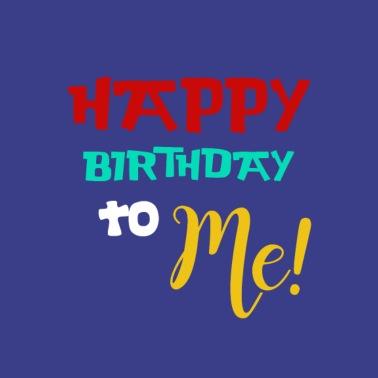 fac4b5e7c90 Grattis på födelsedagen: 20 år Premium T-shirt herr | Spreadshirt