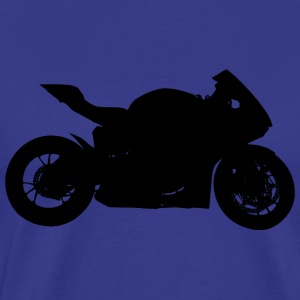 motorcycle 1320837