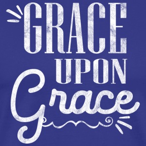 Grace upon Grace christian christian gift