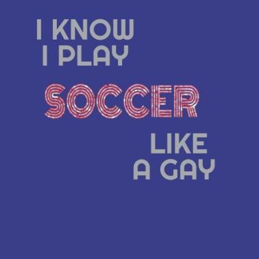 Gay jamaicanska kön