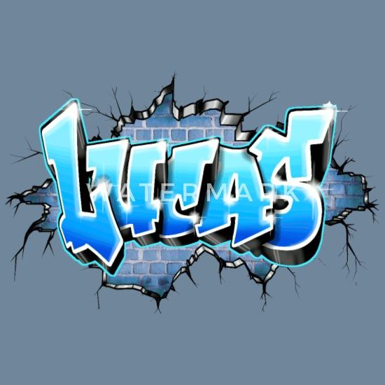Luca Tag
