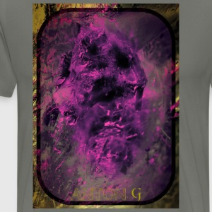 Design Anton G 5 - Men's Premium T-Shirt