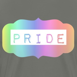 Old Town Pride - Men's Premium T-Shirt