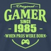 Gamer Since 1985 - Men's Premium T-Shirt