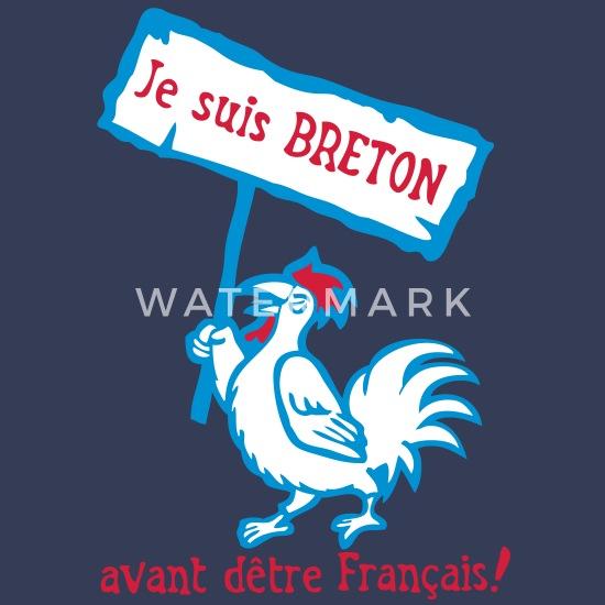 France Rooster Emblem Unisex Hoodie Sweatshirt French Flag Symbol