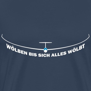 GLIDER GIFT T-Shirt by Flieschen