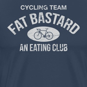 Cycling Team Funny Bicycle Road Bike Saying Radler