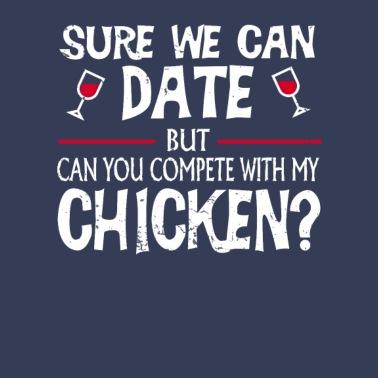 dating webbplatser Jersey c. i Hur man gör online dating säkert