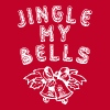 Jingle my bells - Männer Premium T-Shirt