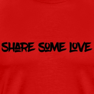 Share some Love