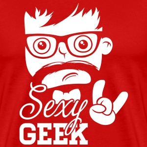 Like a swag style sexy geek nerd boss t-shirts