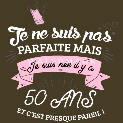 Texte Humoristique Invitation Anniversaire 50 Ans Femme Invitation